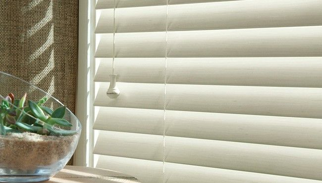 best and shutters white from sweet blinds austin for wood plantation