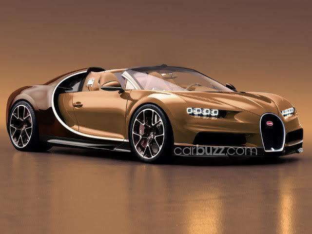 bugatti veyron grand sport vitesse the 39 base 39 1 500 horsepower bugatti chiron won t even be the. Black Bedroom Furniture Sets. Home Design Ideas