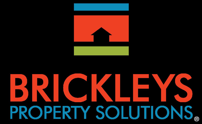 Property Management Albuquerque Property Management Solutions Property