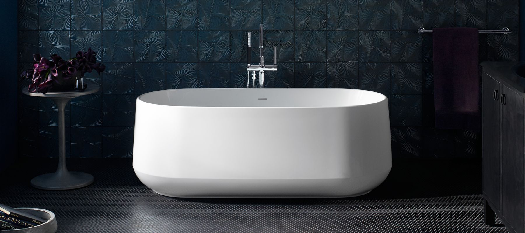 BubbleMassage Air Baths Bathtubs, Whirlpool, Bathing Products ...