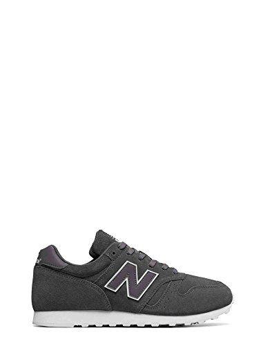 new balance 373 hombres zapatillas 49