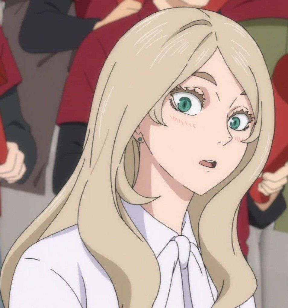 On Twitter Haikyuu Anime Aesthetic Anime Anime