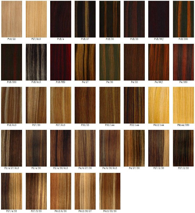 Best Hair Color Charts Hairstyles Weekly Hair Color Chart Hair Dye Color Chart Cool Hair Color
