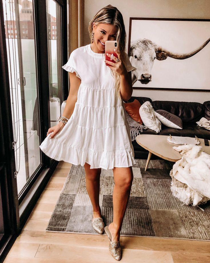 Weekly Roundup and Weekend Sales! – Clothes !!