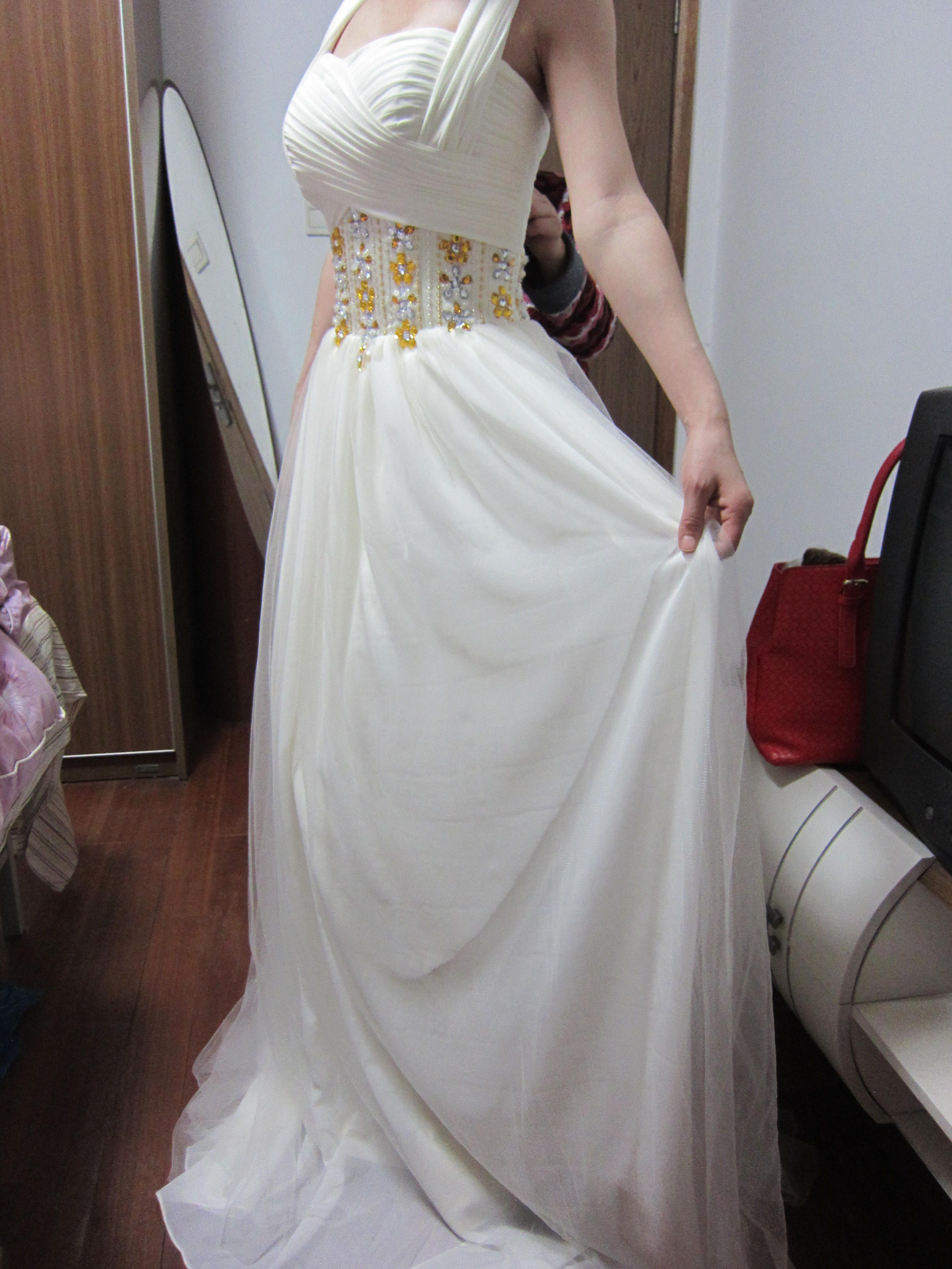 4eaee231bb Cheap Prom Dresses
