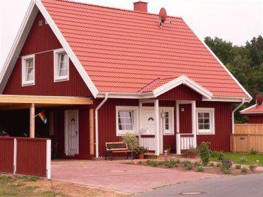 schwedenhaus schwedentr ume pinterest haus schweden und schwedenhaus. Black Bedroom Furniture Sets. Home Design Ideas