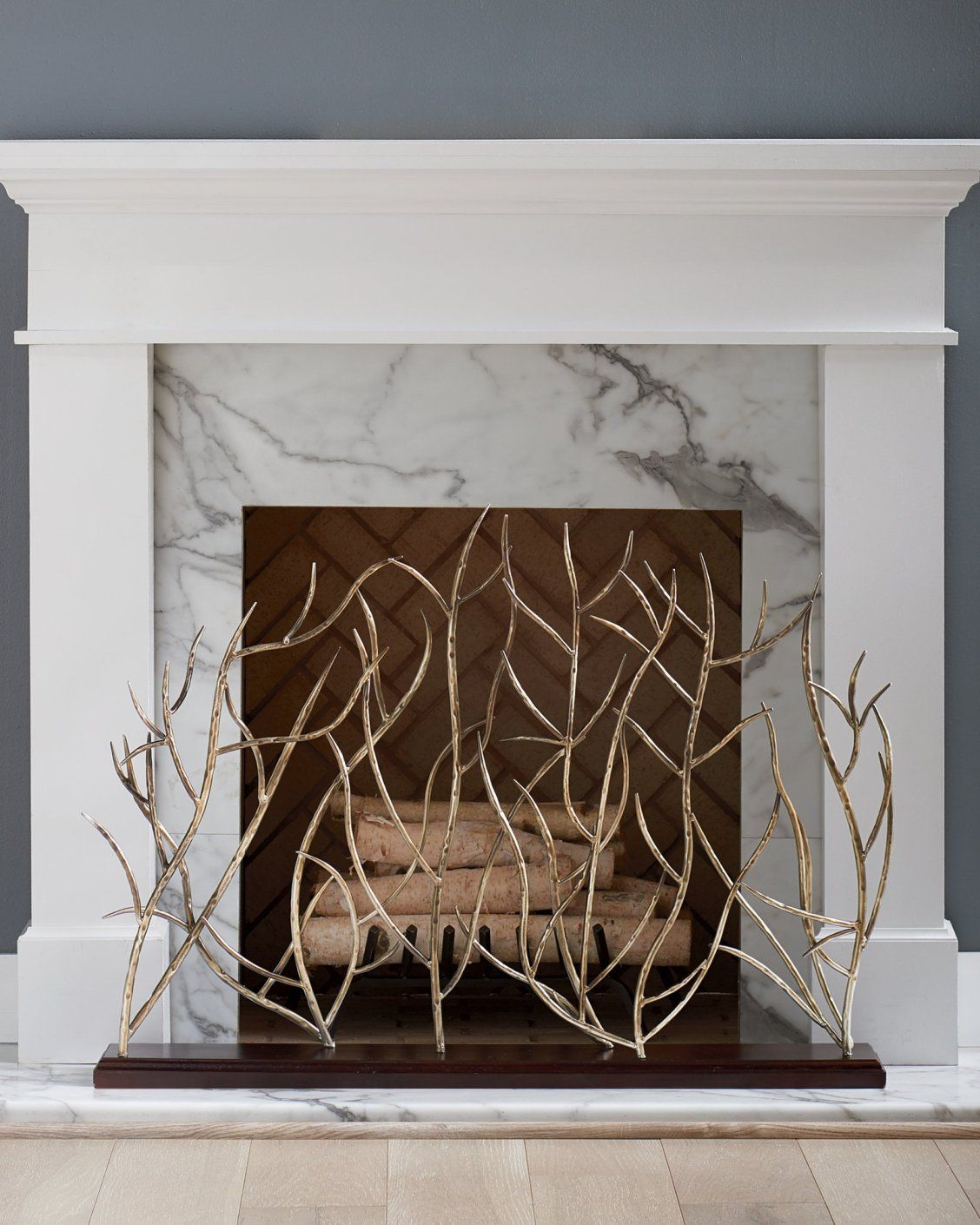 Branches Decorative Screen In 2019 Happy Holiday