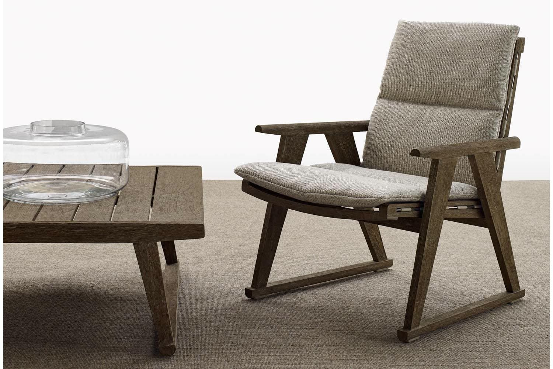 Bu0026B Italia Bend Sofa With Right Chaise In Light Fabric From Space Furniture  | Bu0026B Italia | Pinterest