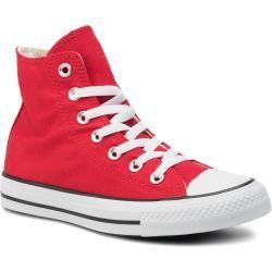Reduzierte Sneaker & Turnschuhe #ootd