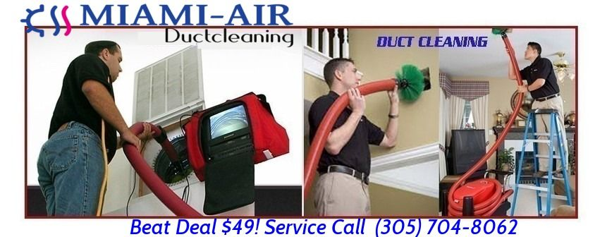 Proper Air Duct Cleaning To Protect Your Ac From Dust Mites In 2020 Clean Air Ducts Duct Cleaning Air Duct