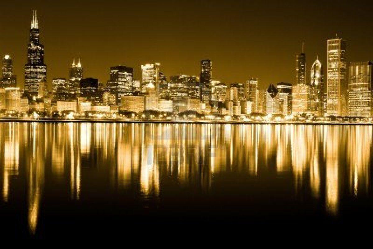 http://thumbs.dreamstime.com/z/chicago-skyline-2829068.jpg ...