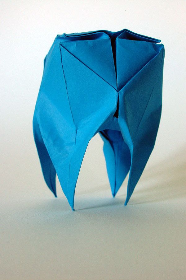 Pin By Elizabeth Curran Cdt Rdt On Teeth Pinterest Origami