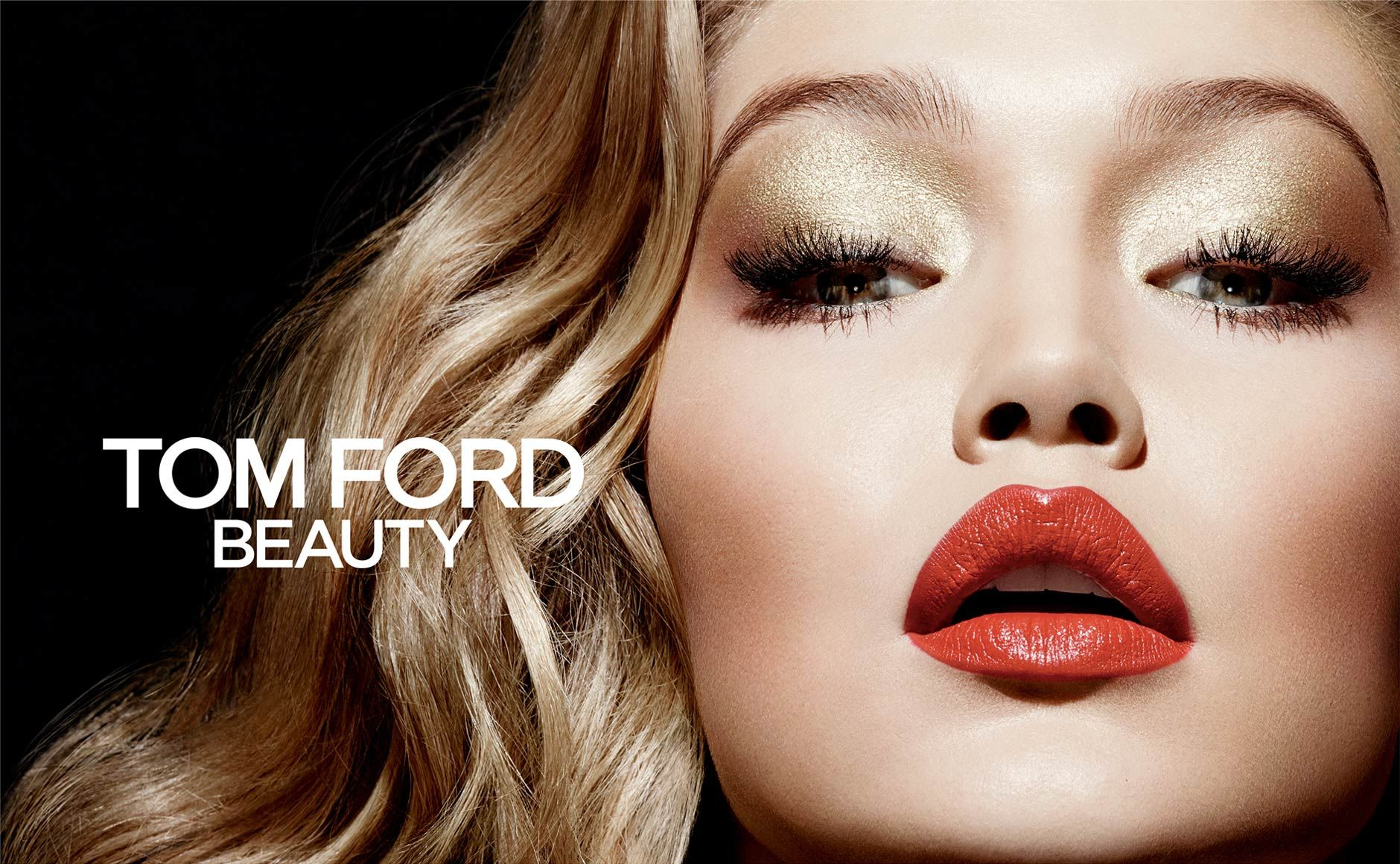 advertising f tom project smith beauty items portfolio description ford nancy