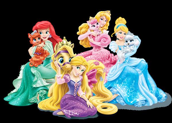 Disney Princess Png Image Disney Princess Png Disney Princess Logo Disney Princess Birthday