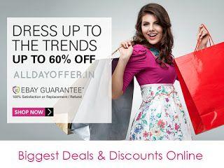 online shopping kleding