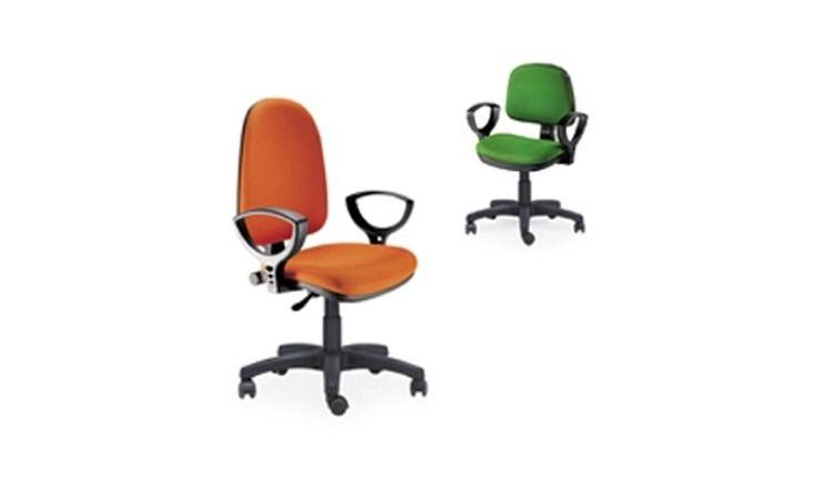 Muebles de oficina murcia affordable perfect muebles de for Muebles baratos murcia liquidacion