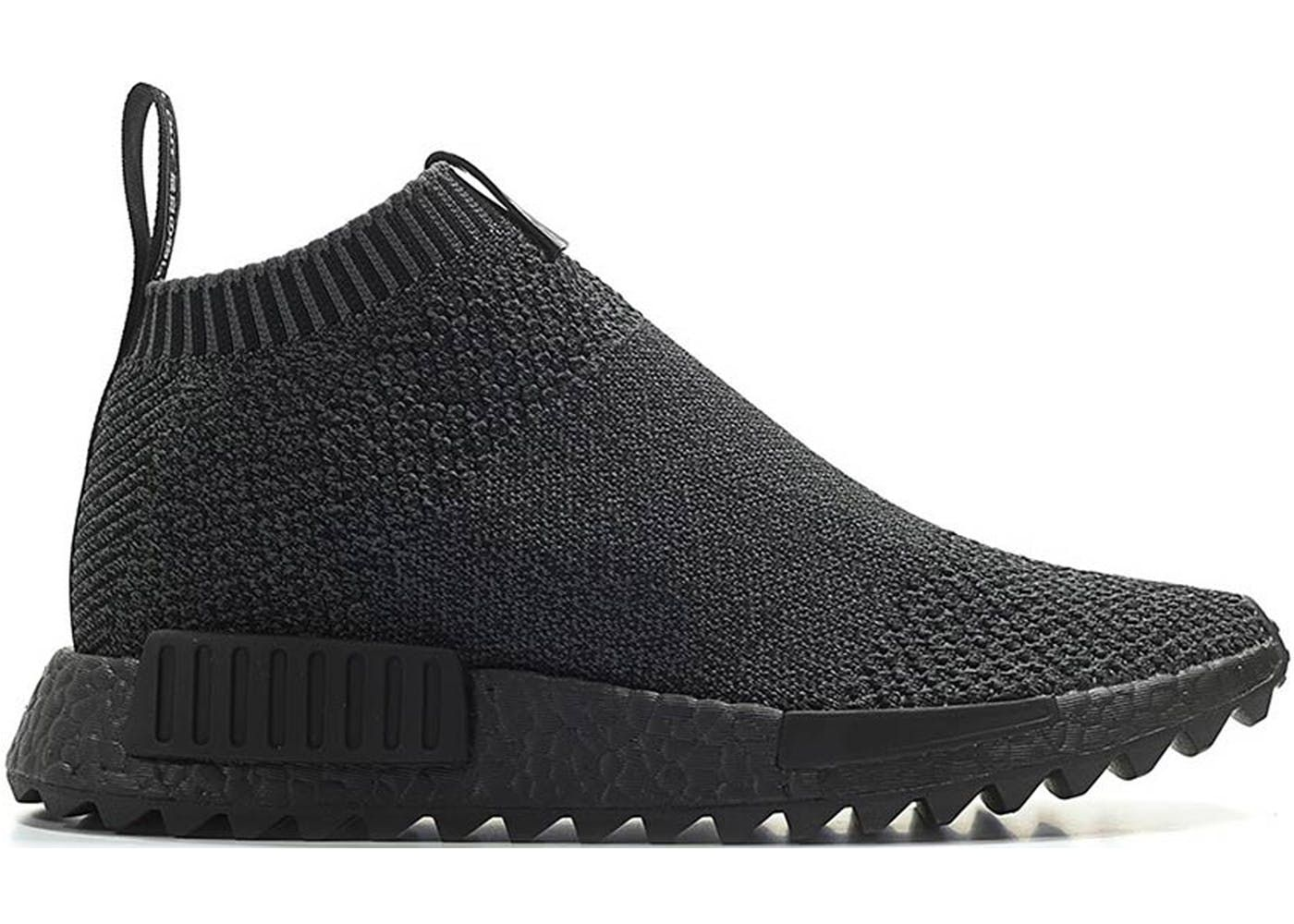 buscar Conciso Cromático  adidas NMD CS1 The Good Will Out Ankoku Toshi Jutsu in 2021 | Sneakers men  fashion, Adidas nmd, Sneakers