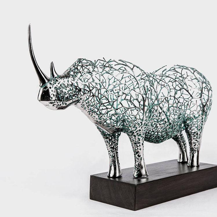 Sunday Evening Art Gallery on Thursday — Kang Dong Hyun