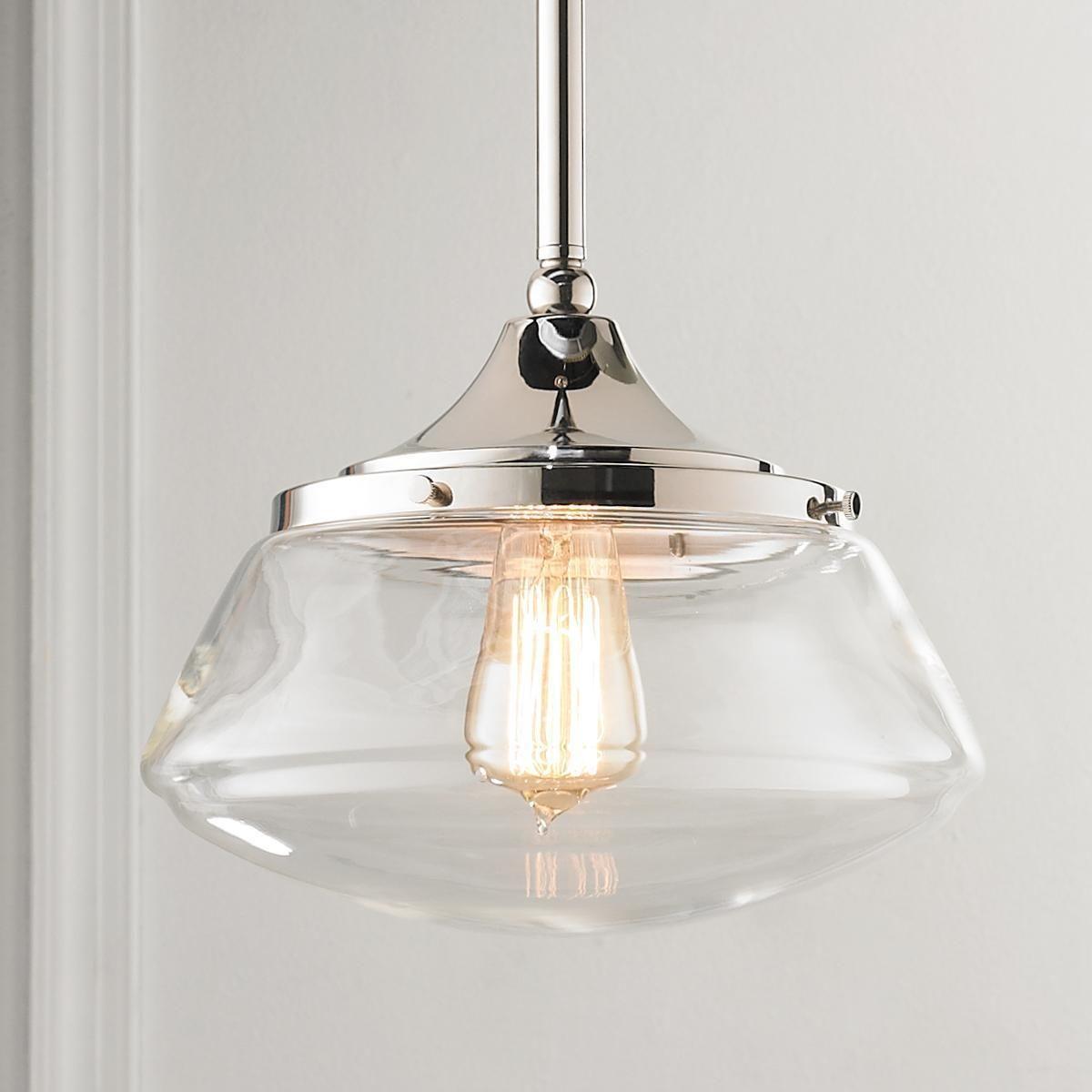 modern diner pendant light kitchen family room ideas kitchen pendant lighting kitchen. Black Bedroom Furniture Sets. Home Design Ideas