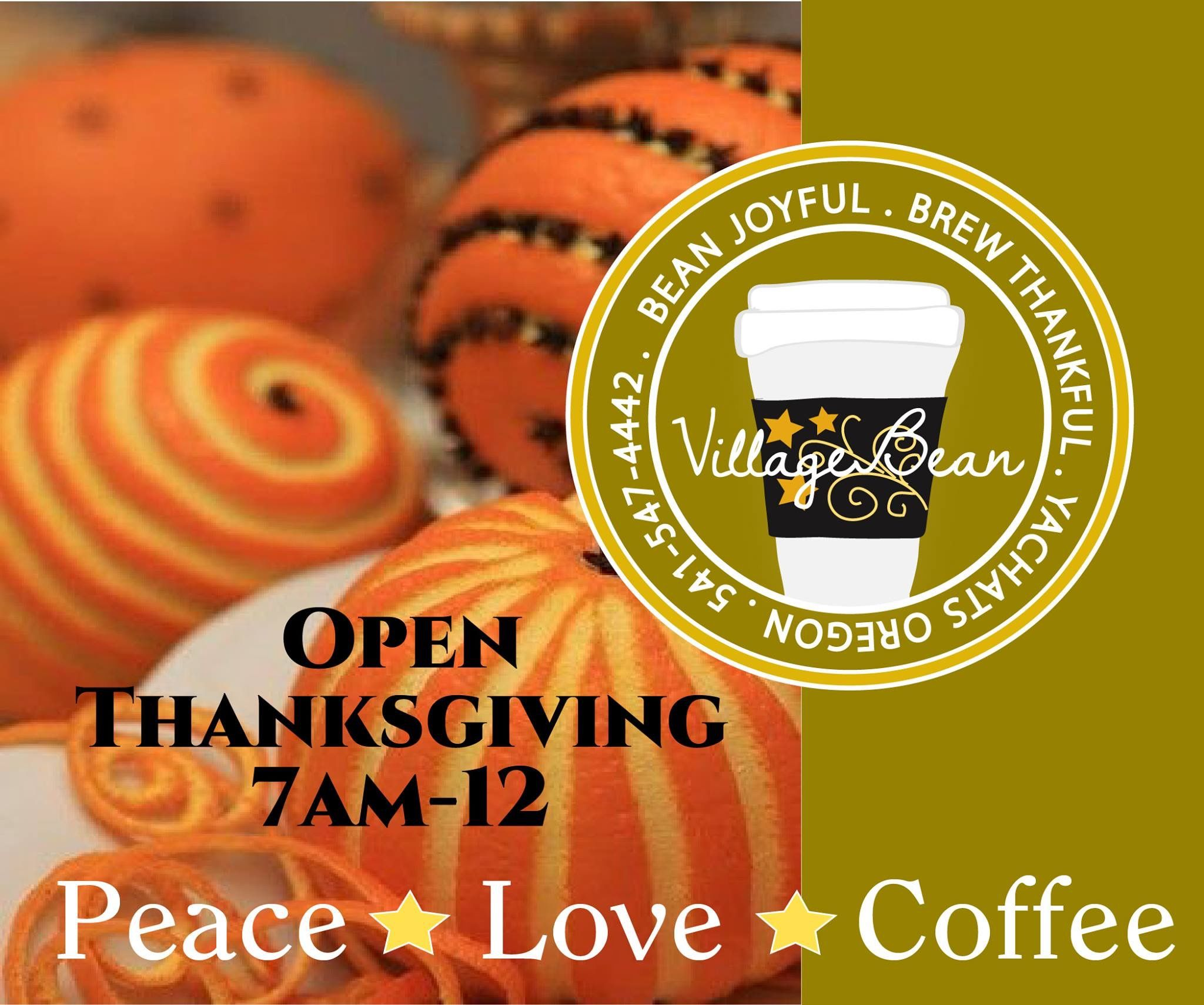 Pin By Barbara On Village Bean Coffee Shop In Yachats Oregon Coffee Shop Peace And Love Brewing