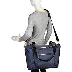 b44b43c1b415 Bellevue Laptop Handbag 18.4
