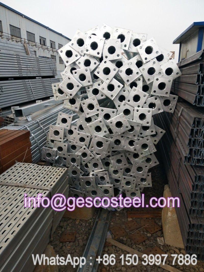 Carbon Steel Hot Rolled Steel Sheet In Coil Steel Plate Checkered Plate Cold Rolled Steel Sheet In Coil Al Galvanized Steel Sheet Steel Plate Steel Sheet