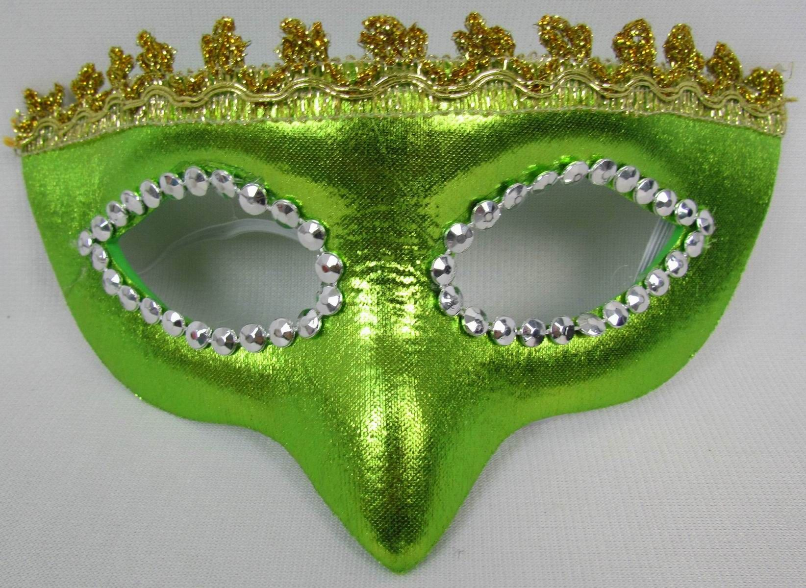 Halloween and party items hot sell to UK,USA,CHILE,AUSTRALIA,CANADA,SWEDEN Email:sales@partybeven.com