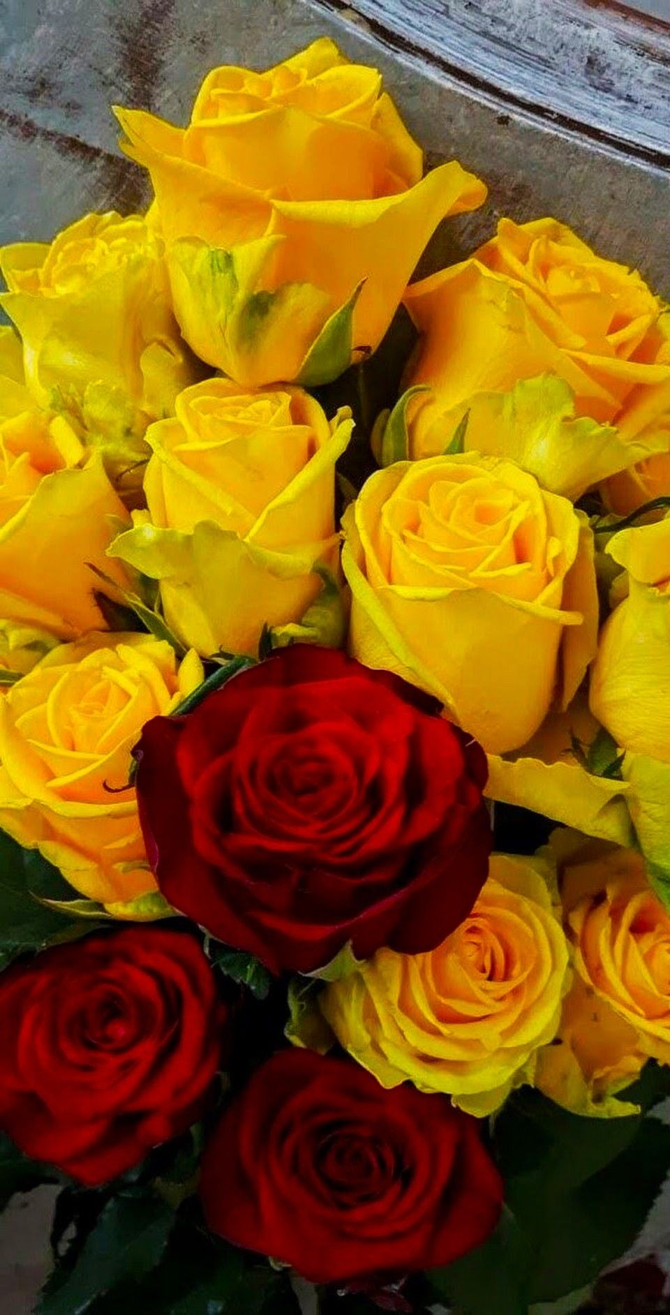 Pin De Bowz2men Em Roses Em 2020 Flores Maravilhosas Bouquets Hibisco