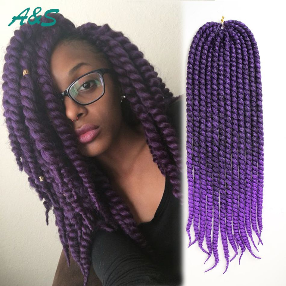Find more bulk hair information about