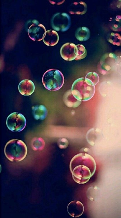 Https Www Tumblr Com Search Bubbles Bubbles Wallpaper