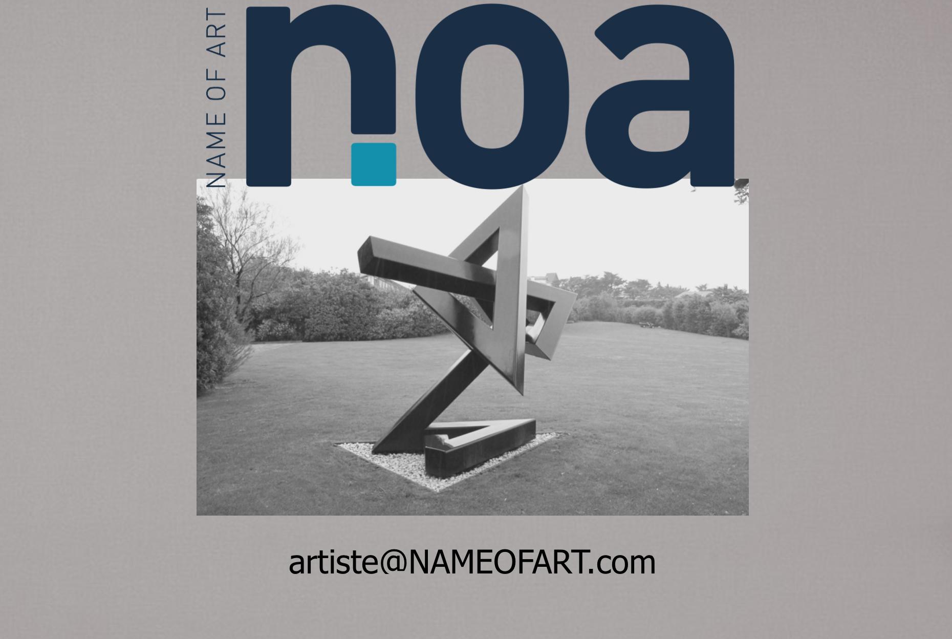 Chers artistes contemporains, sculpteurs, céramistres et