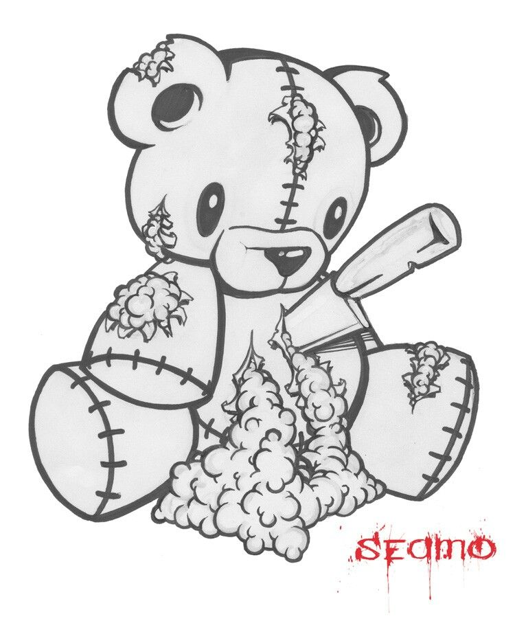 beat up coloring pages - photo#22