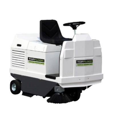 Ride On Walk Behind Industrial Sweepers Archives Hire Buy Industrial Floor Cleaning Machines Industrial Flooring Floor Sweepers Floor Cleaner