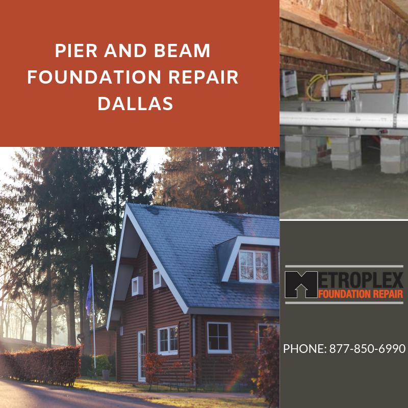 Pier And Beam Foundation Repair Dallas Pier And Beam Foundation Foundation Repair Beams