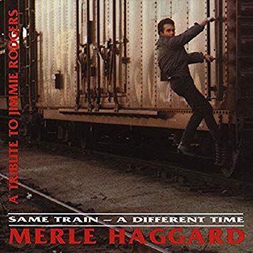 Pin by Ed Loper on Merle Haggard   Merle haggard, Jimmie ...