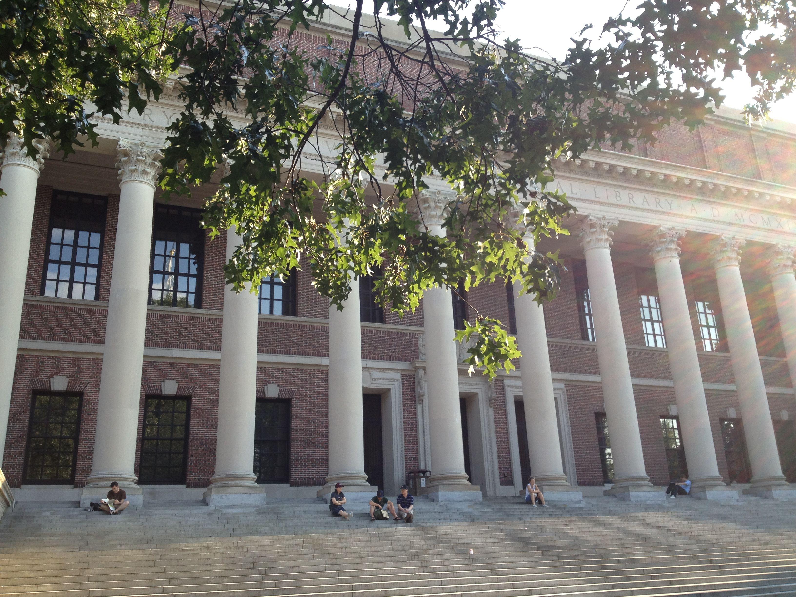 Dorm rooms at harvard harvard libraryhouse of history llc  harvard university