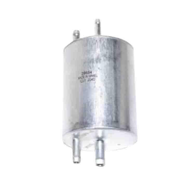 Fuel Filter For Chrysler Mercedes Benz R129 R170 W202 W203 W208 W209