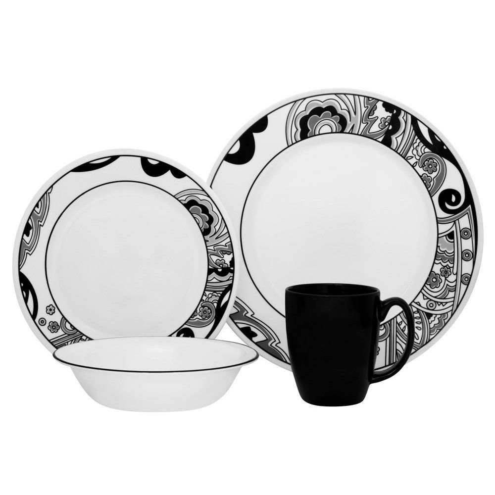 Corelle Dishes Amp Corelle Dinnerware Sets Something For