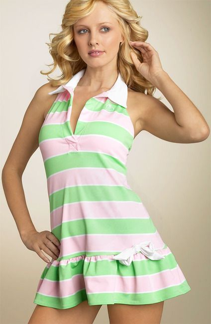 19a63b8930b80 Juicy Couture Beach Cover-Up Dress | Cosplay in 2019 | Juicy couture ...
