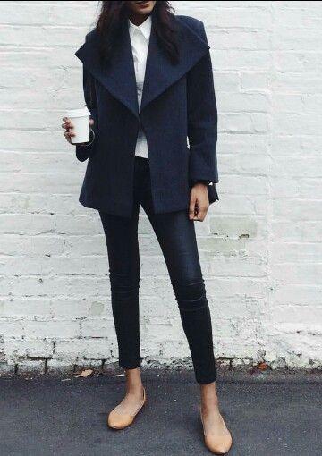 17 best ideas about jeansjacke schwarz on pinterest schwarze boots damen jeans wei g nstig - Schwarze jeansjacke damen ...