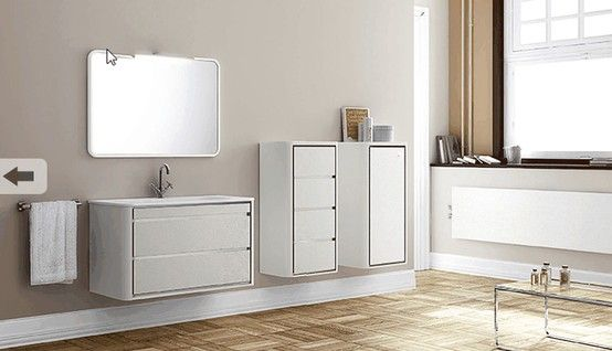 fiora bathroom furniture and radiators in all sizes shapes and colours to mirrors accessories