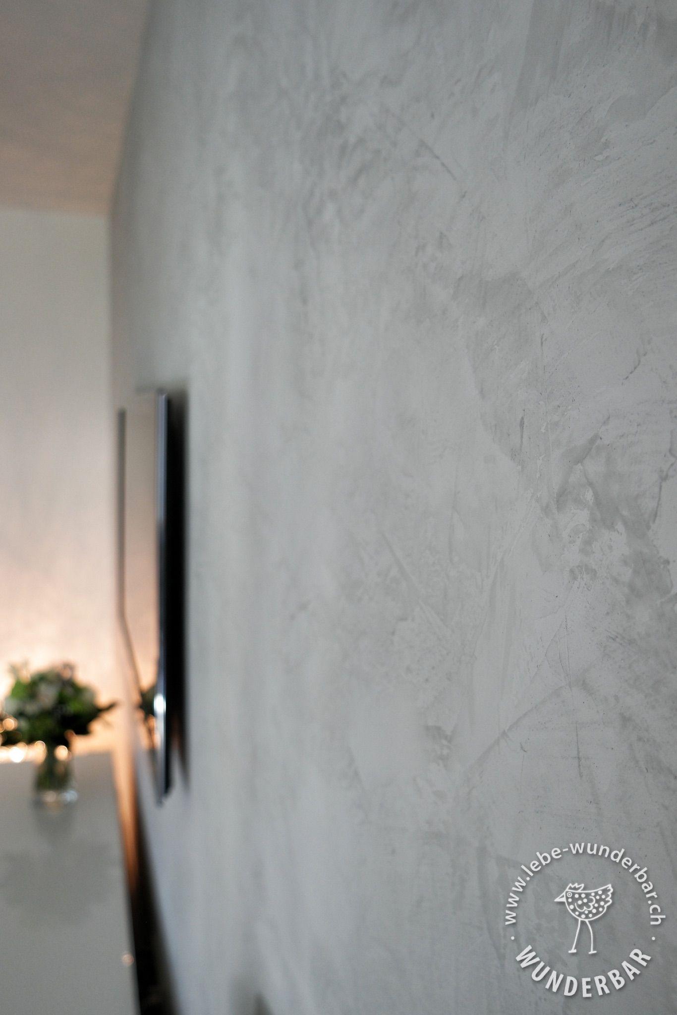 Raumgestaltung Durch Wandveredelung Wandgestaltung Wohnzimmer Ideen Wandgestaltung Wandgestaltung Tapete