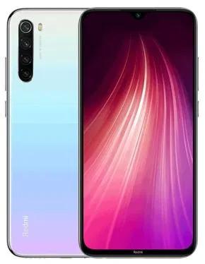 Best Mobiles Under 1000 Sar In Saudi Arabia October 2019 Update Dual Sim Xiaomi Phablet