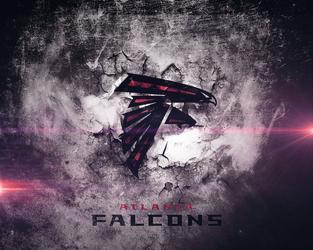 Atlanta Falcons Desktop Wallpapers Wallpaper Cave Atlanta Falcons Wallpaper Atlanta Falcons Atlanta Falcons Football