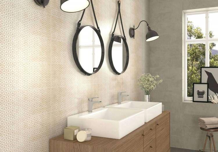 Badezimmer Ideen Bauhaus Fliesen Dekorfliesen Fliesen Kaufen