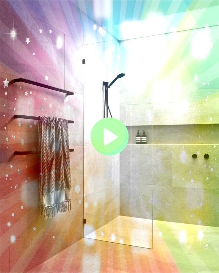 bathroom with skylight grey tiles black taps and frameless glass Ensuite bathroom Ensuite bathroom with skylight grey tiles black taps and frameless glass Ensuite bathroo...