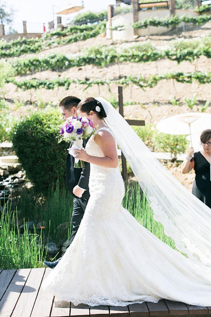Los Angeles Wedding Photographer for destination weddings, Weddings ...