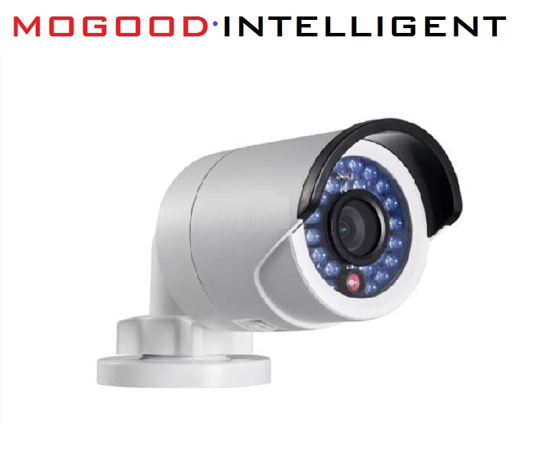 76.00$ Buy now - HIKVISION English Version DS-2CE16D1T-IR CCTV Turbo ...