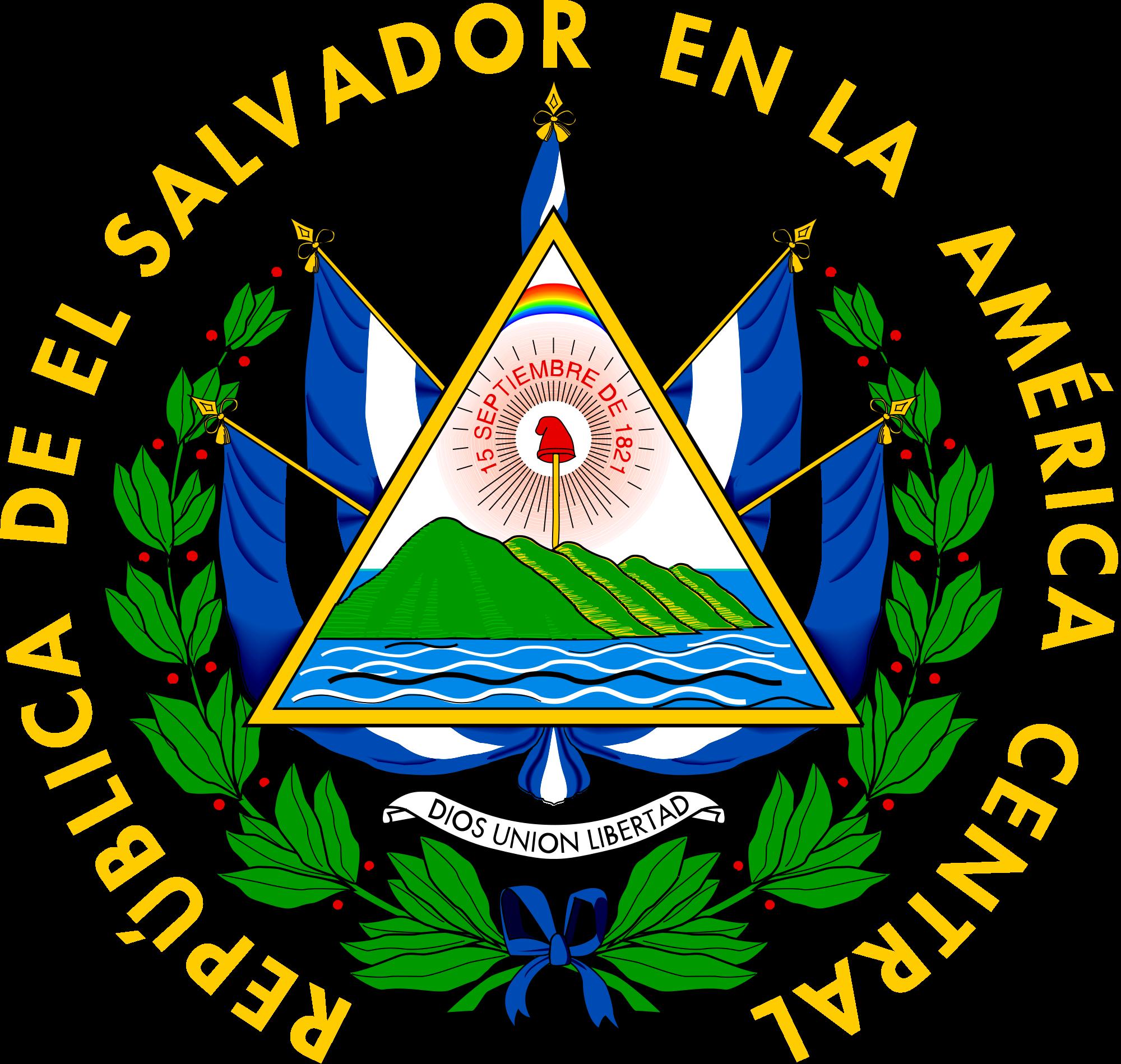 My Family Is From El Salvador We Re Salvadorians From Usulutan Some People Calls Us Guanaca Or Like My Boy El Salvador Flag Coat Of Arms El Salvador Culture