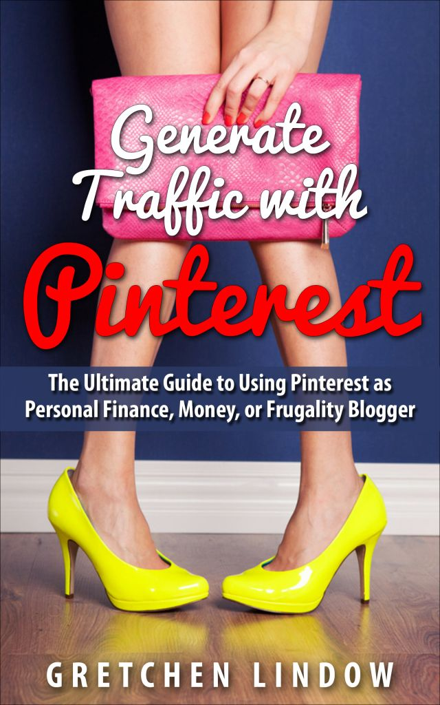 When I set out to make Pinterest work for my blog, I realized that there were no Personal Finance power users on Pinterest! So I started studying the most influential Pinterest power users: how often and when they pinned, what types of things they pinned, and the descriptions they used for their pins. http://www.retiredby40blog.com/hirecontact/